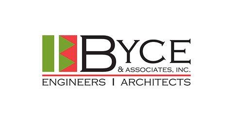 Byce-logo
