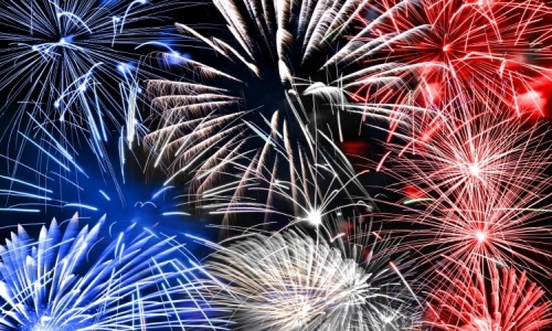 Community Development Brings in Fun for Fourth of July