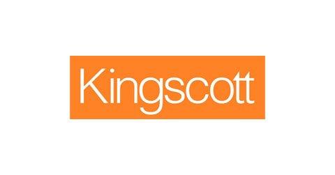 Kingscott-Logo