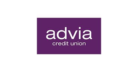 advia-credit-logo