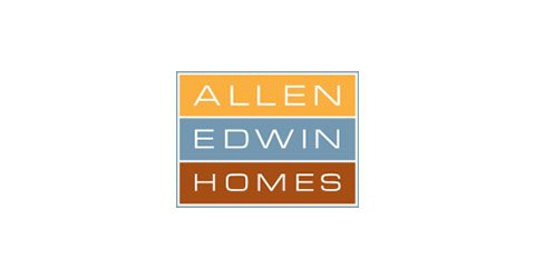 allen-edwin-logo