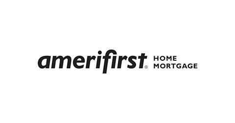 amerifirst-logo