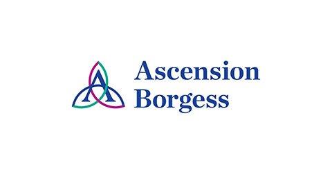 ascension-logo