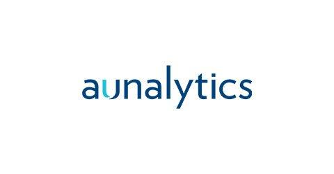aunalytics-logo