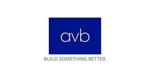 avb-logo