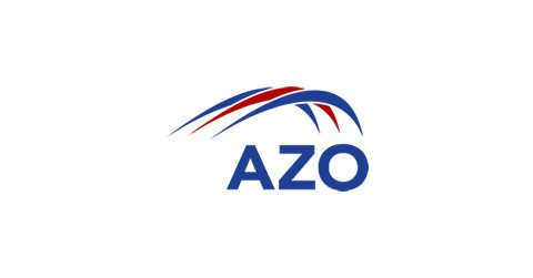 azo-airport-logo