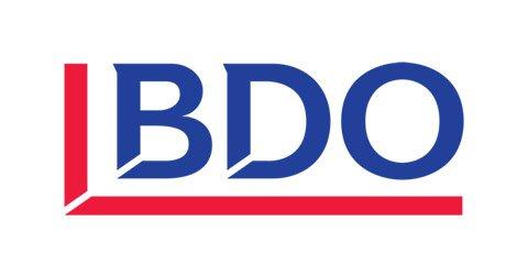 BDO - United States