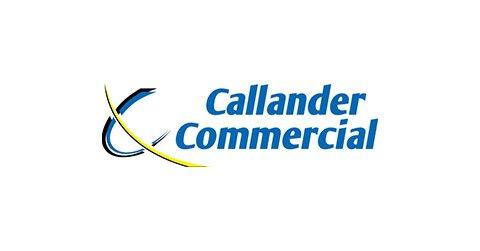 callander-commercial-logo