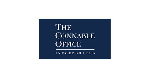 The Connable Office