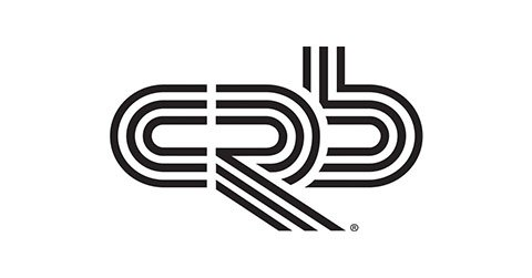 crb-group