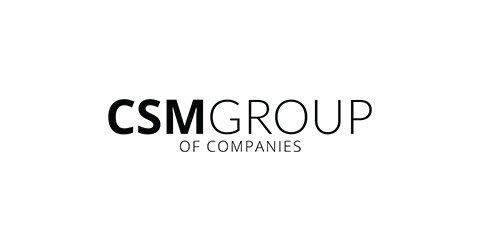 csm-group-logo