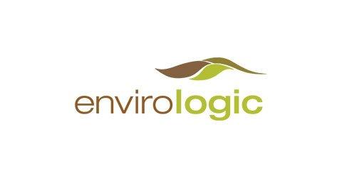 envirologic-logo