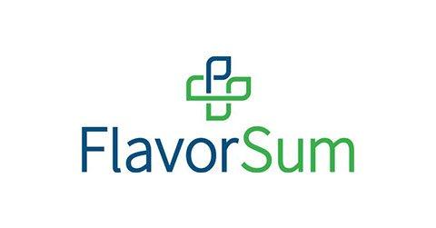 FlavorSum