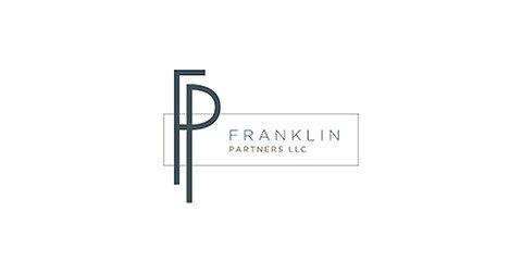 franklin-partner-logo