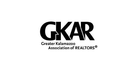 gkar-logo