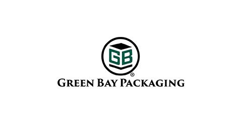 green-bay-logo