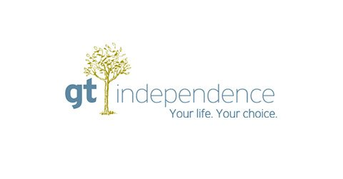 GT Independence