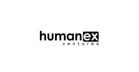 humanex-logo