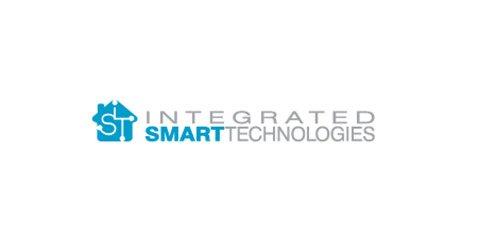 integrated-smart-technologies