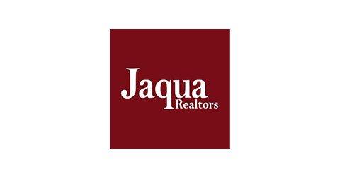 jaqua-logo
