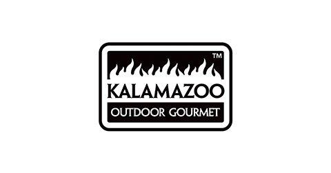 kalamazoo-outdoor-logo