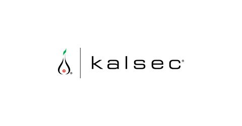 kalsec-logo