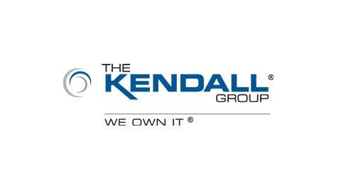 kendall-group-logo