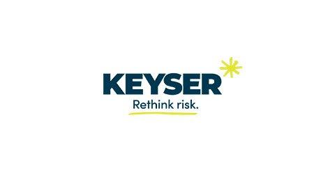 keyser-logo