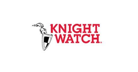 knight-watch-logo