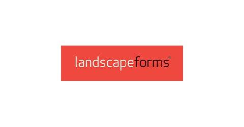 landscape-forms-logo