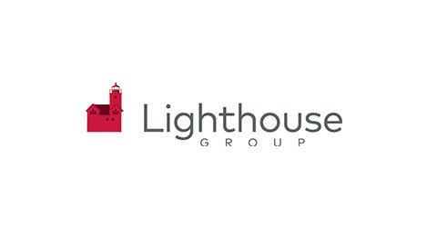 lighthouse-group-logo