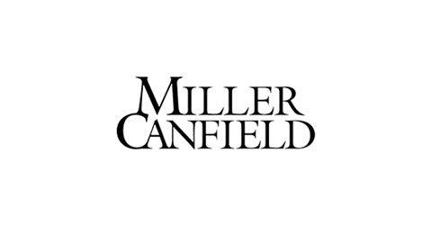 miller-canfield-logo