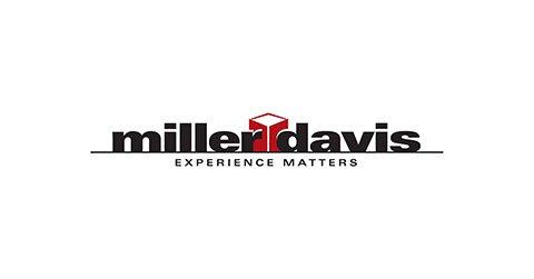 miller-davis-logo