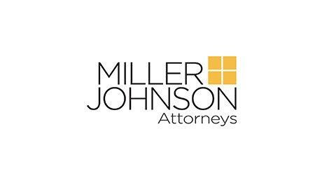 miller-johnson-logo