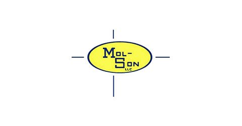 mol-son-logo