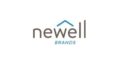 newell-brands-logo