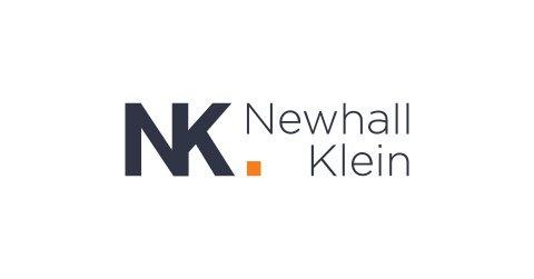 newhall-kleim-logo