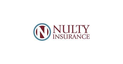 nulty-logo