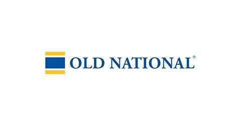 old-national-logo