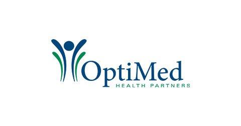 optimed-logo