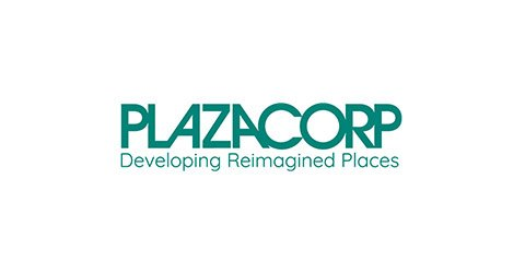 plazacorp-logo