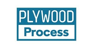 Plywood Process