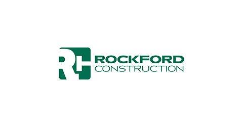 rockford-construction-logo