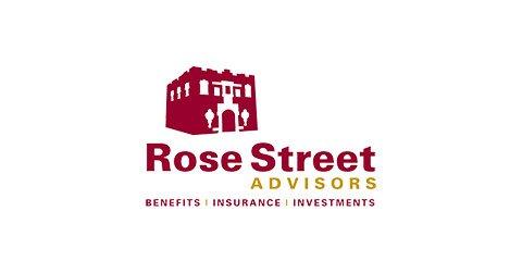 rose-street-logo
