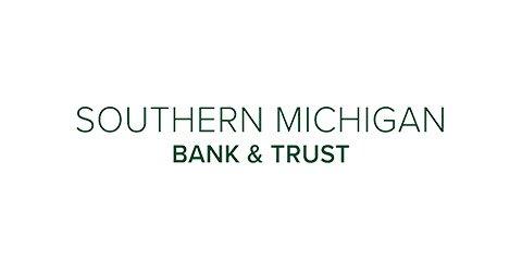 southern-mi-logo