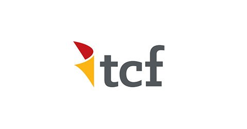 tcf-bank-logo