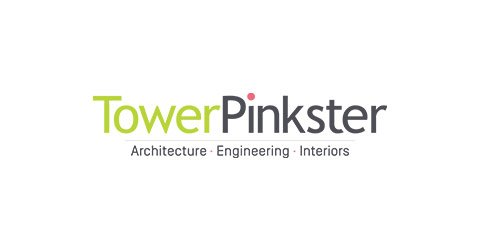 tower-pinkster