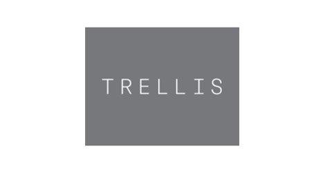 trellis-logo
