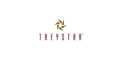 treystar-logo