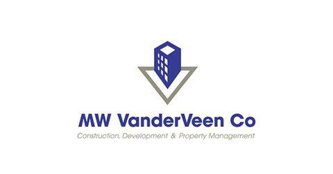 vanderveen-logo